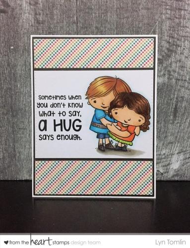 fths-ff-hug